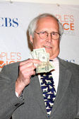 Chevy Chase — Stock Photo
