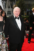 Charles durning — Stockfoto