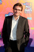 Robert Sean Leonard — Stock Photo