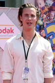 Erik Von Detten — Stock Photo