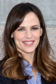 Jennifer Garner — Stock Photo