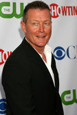 Robert Patrick — Stock Photo