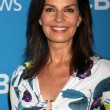 Sela Ward - Stock Photo