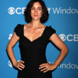 Carrie-Anne Moss — Stock Photo