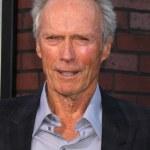 Постер, плакат: Clint Eastwood