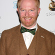 Jesse Tyler Ferguson — Stock Photo
