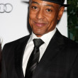 Giancarlo Esposito — Stock Photo