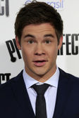 Adam DeVine — Stock Photo