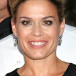 Cat Cora — Stock Photo