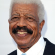Постер, плакат: Hal Williams