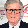Stock Photo: Earl Hamner Jr.