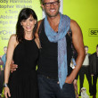 Perrey Reeves, Johann Urb - Photo