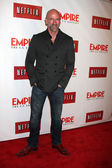Graham Mctavish — Stockfoto