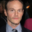Chris Terrio — Stock Photo #13508999