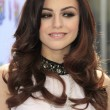 Stock Photo: Cher Lloyd