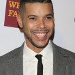 Stock Photo: Wilson Cruz