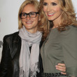 Stock Photo: Chely Wright, Lauren Blitzer