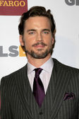Matt Bomer — Stock Photo