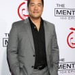 Tim Kang — Stock Photo #13703197