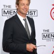 Simon Baker — Stock Photo #13703224