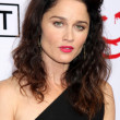 Robin Tunney — Photo