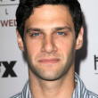 Stock Photo: Justin Bartha