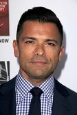 Mark Consuelos — Stock Photo