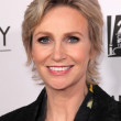 Jane Lynch — Stock Photo #13720086