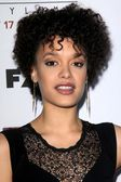 Britne Oldford — Stock Photo