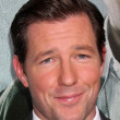 Stock Photo: Edward Burns