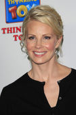 Monica Potter — Stock Photo