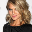 Eliza Coupe — Stock Photo