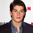 Gregg Sulkin — Stock Photo