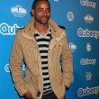 Stock Photo: Jay Ellis
