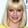 Anna Faris - Photo