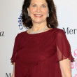 Sherry Lansing - Stock Photo