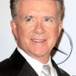 Alan Thicke — Foto de Stock
