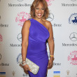 Gayle King — Foto de Stock