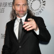 Anson Mount — Stock Photo