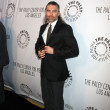 Stock Photo: Anson Mount