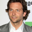 Bradley Cooper - Photo