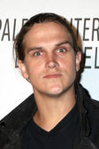 Jason Mewes — Stock Photo