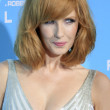 Stock Photo: Kelly Reilly