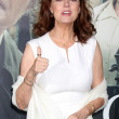 Susan Sarandon — Stock Photo
