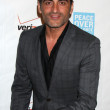 Stock Photo: Navid Negahban