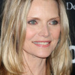 Stock Photo: Michelle Pfeiffer
