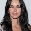 Постер, плакат: Courteney Cox