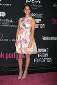 Olivia Munn — Zdjęcie stockowe