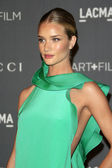 Rosie Huntington-Whiteley — Stock Photo
