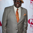 Cedric the Entertainer — Foto de Stock